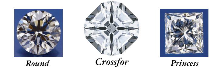 crossfor-cut